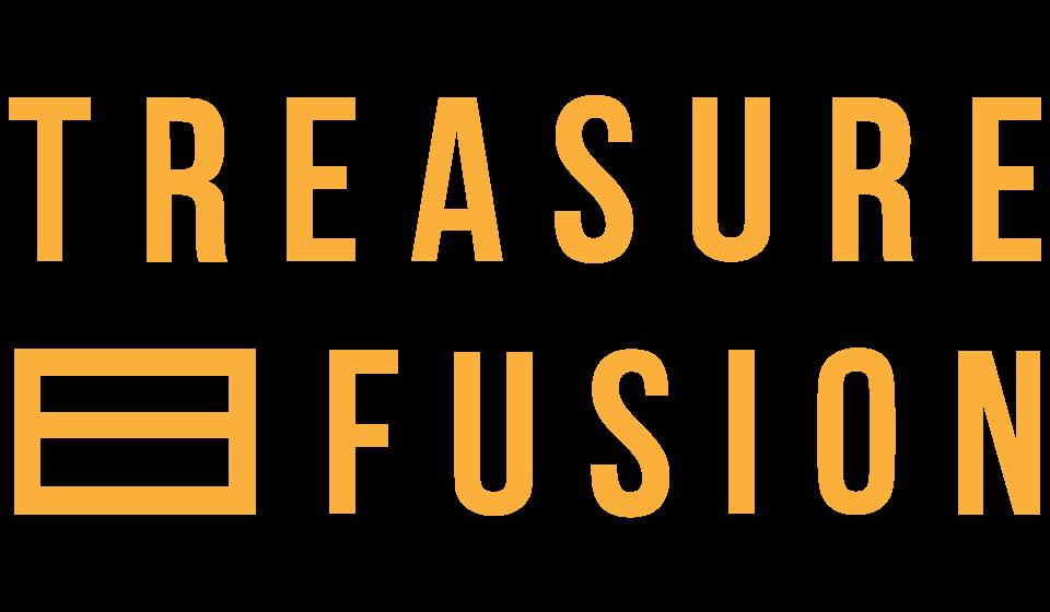 Treasure Fusion IT